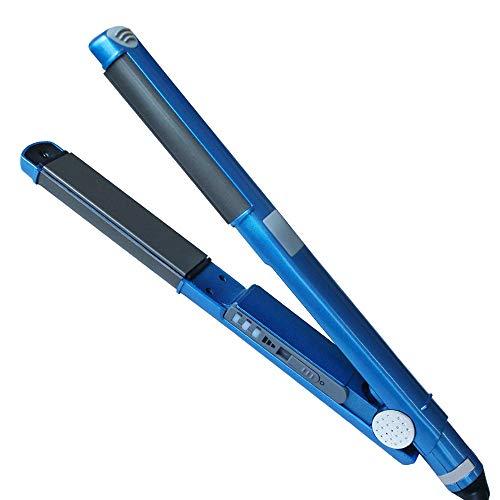 Curling Wand Rizador de Pelo Flat Iron Hair Curler Hair Styling Hair Curling Iron Straightening Machine Hair Styler Curls Hair Curling
