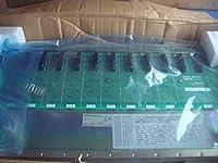 CVM1-BI114 ベースユニット