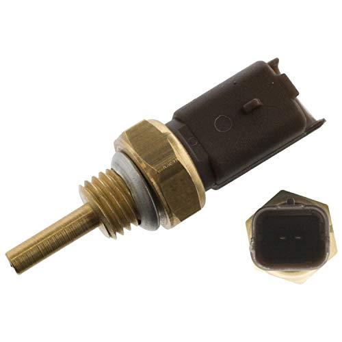 febi bilstein 106570 106570-Sensor de Temperatura del refrigerante (1 Unidad)
