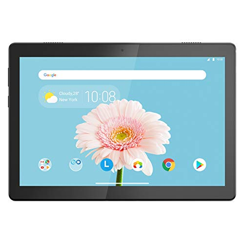 Lenovo Tab M10 10.1 inch Tablet with 2GB RAM 32GB Storage