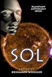 Planetary Anthology Series: Sol