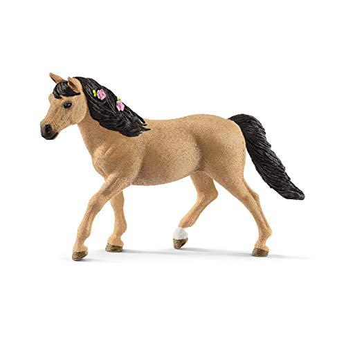 Schleich 13863 - Connemara Pony Stute