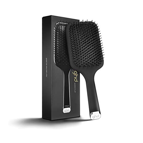 Ghd - Paddle Brush - Brosse A Cheveux Plate