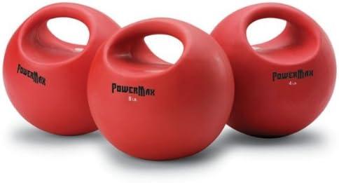 PowerMax High order Soldering Grip Ball