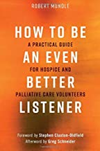 Best communication in palliative care a practical guide Reviews