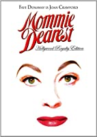 Mommie Dearest [DVD] [Import]
