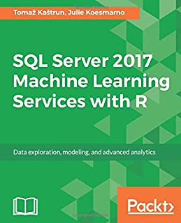 Best microsoft sql server 2016 standard oem Reviews