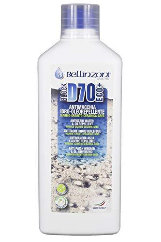 Bellinzoni 092CBLEP001 Tonalisation Hydro Oleorepulsif, Opalescent