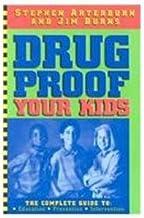 Drug-Proof Your Kids
