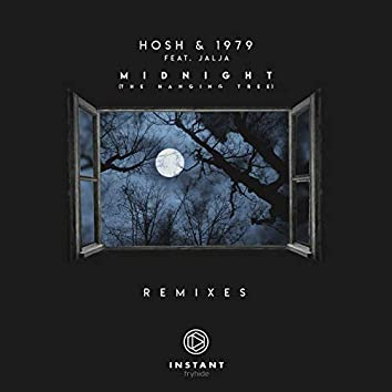 Midnight (The Hanging Tree) (Remixes)