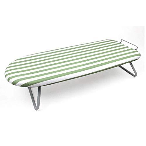 tabla de planchar con aspiracion de la marca