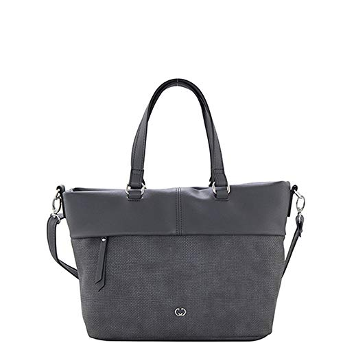 Gerry Weber keep in mind handbag mhz Damen Tasche