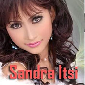 Sandra Itsi