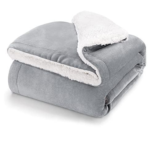 Mantas Para Sofa Lana mantas para sofa  Marca Blumtal