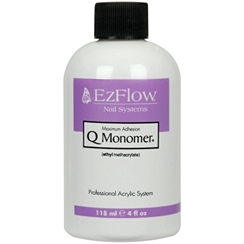 Monomero Uñas marca EZ Flow