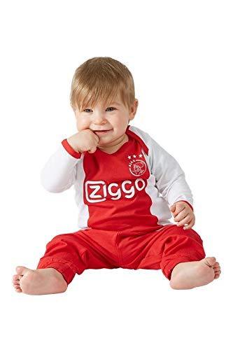 Pyjama AFC Ajax Amsterdam - Caña de pescar