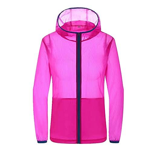Ropa de protección solar, ropa de trabajo, chaleco de manga larga, abrigo y camiseta