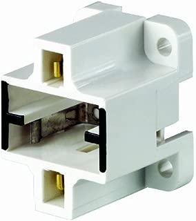 gx23-2 socket