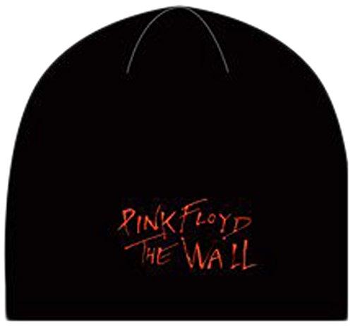Cappello a Cuffia The Wall Hammers Logo [Import]