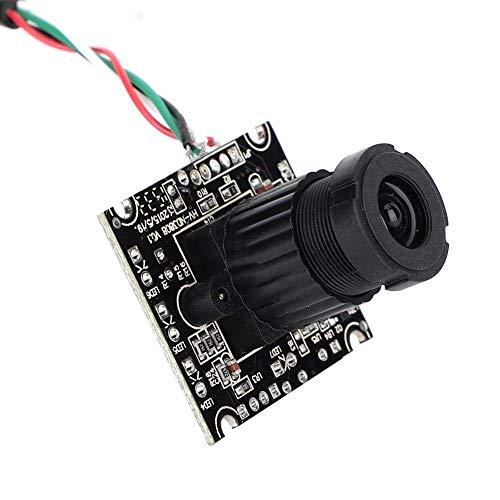 USB Mikroskop Modul, Elektronisches 30W Pixel Okular Kameramodul