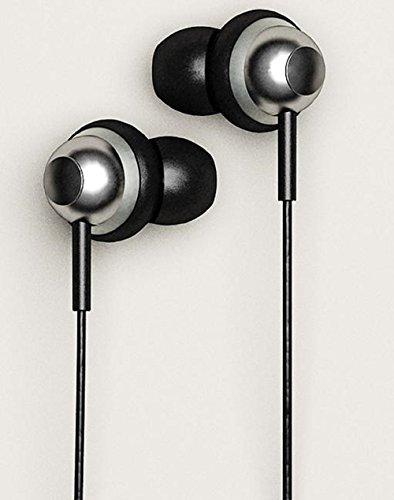 Superlux HD-385 In-Ear-Stereo-Kopfhörer