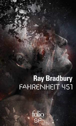 Fahrenheit 451: A41573