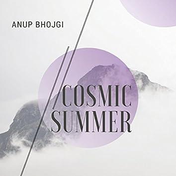 Cosmic Summer