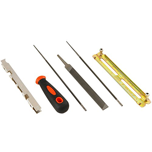 Echo 99988800720 Chain Saw Sharpening Kit 5/32