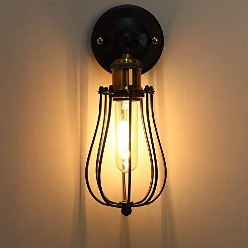Chrasy Lámparas de pared