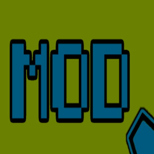 Furniture Mod - Addons And Mods