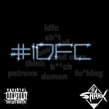 #IDFC