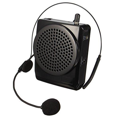 ELEGIANT Amplificador