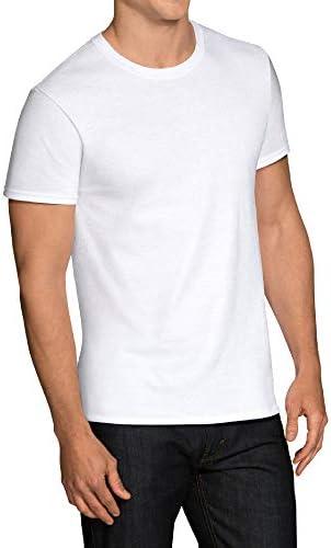 Camisetas blancas _image1