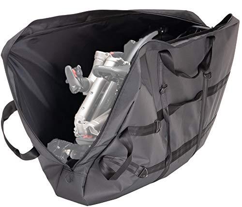 Tern - Borsa per il trasporto Stow Bag BYB