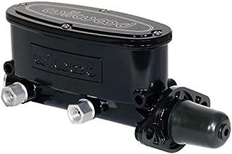 Wilwood 260-11097 Tandem Master Cylinder