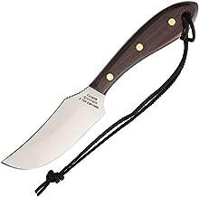 Grohmann GR103S-BRK Short Blade Skinner