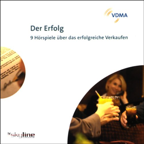 Der Erfolg                   By:                                                                                                                                 div.                               Narrated by:                                                                                                                                 div.                      Length: 1 hr and 1 min     Not rated yet     Overall 0.0