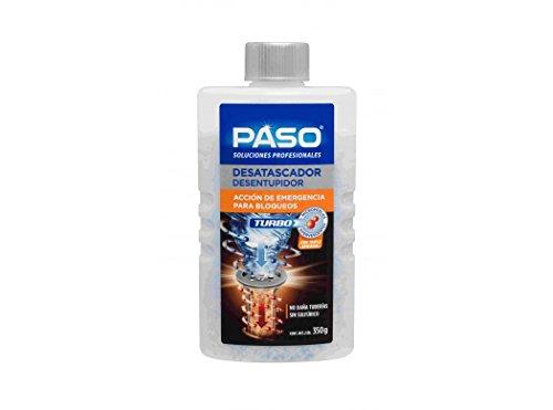 CEYS CE705015 PASO DESATASCADOR TURBO 350GR
