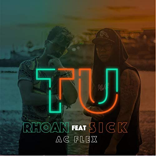 Rhoan