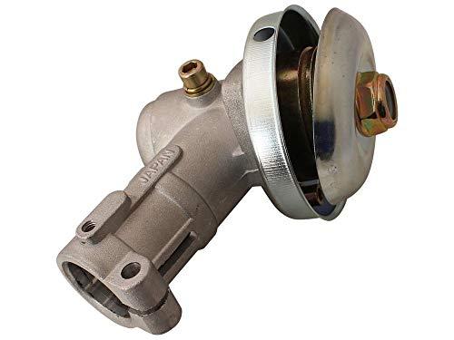 Winkelgetriebe (9-Zahn/26mm) passend Gardol GBFI 125 Freischneider