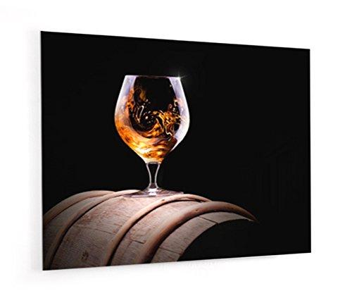 cognac electromenager auchan