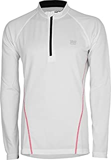 Tao Sportswear Team Players Men's White White
