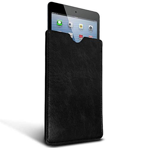 Schutzhülle für MSI WindPad 110W-014US Tablet, Schwarz