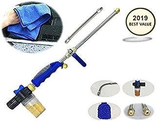 Best hose attachment sprayer Reviews