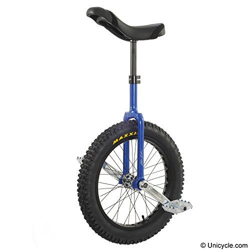 Cheapest Price! Kris Holm 19 Trials Unicycle 2015