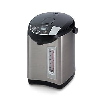 Best tiger water dispenser Reviews