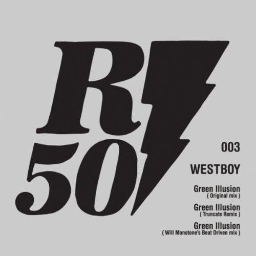 Westboy