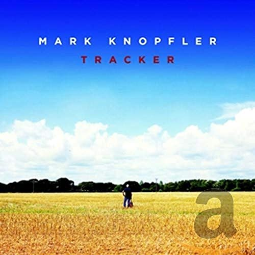 Tracker [Deluxe Edition]