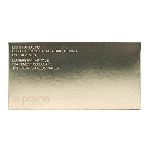 La Prairie Light Fantastic Cellular Corrector Anti