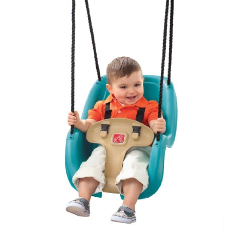 Best Infants Swings